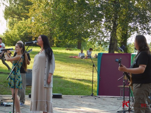 Lepelski Cmok festival 28
