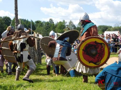 put vikingov boi 13