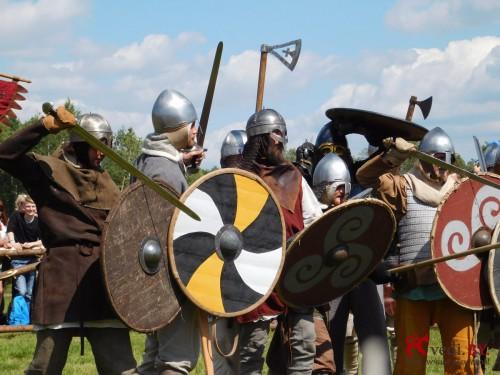 put vikingov boi 15