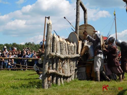put vikingov boi 16
