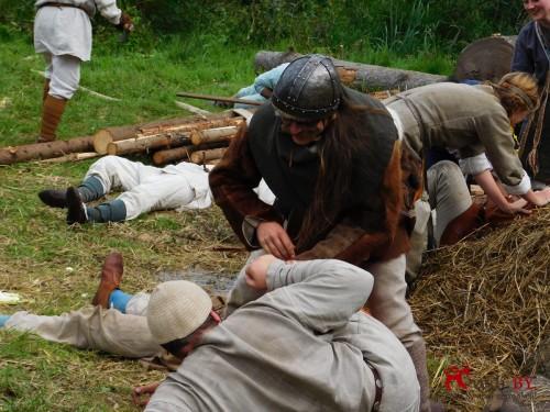 put vikingov boi 26