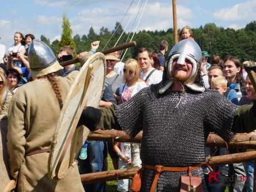 put vikingov boi 5