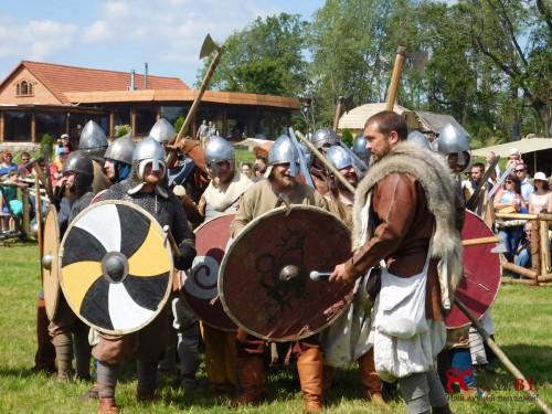 put vikingov boi 6