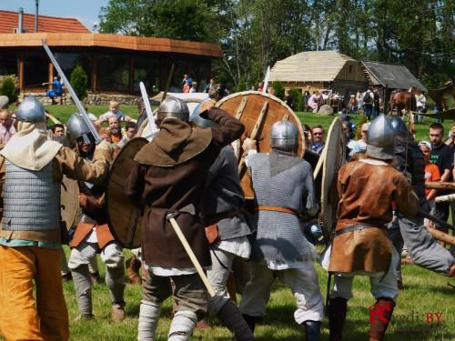 put vikingov boi 9