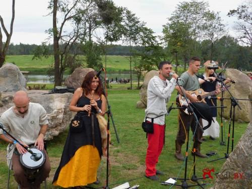 put vikingov koncert 1