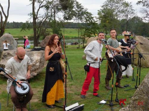 put vikingov koncert 2
