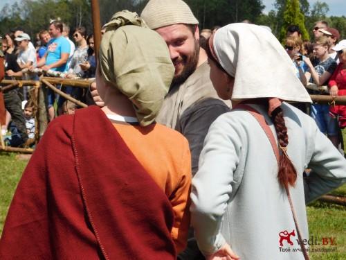 put vikingov voiny 3