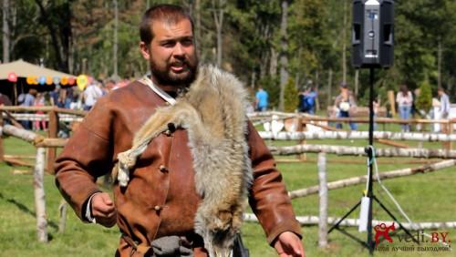 put vikingov voiny 4