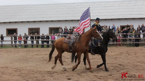 rodeo 2016 21