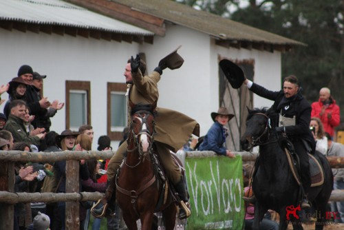 rodeo 2016 51