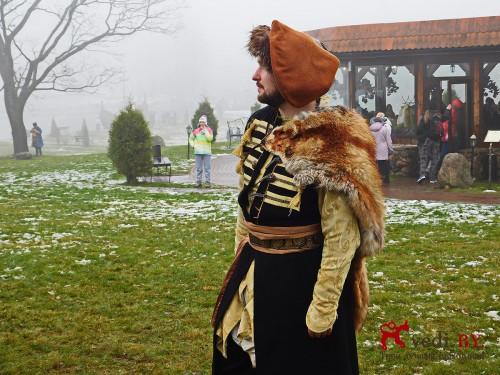 Sula festival 10