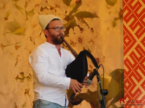vishnevyj festival 15