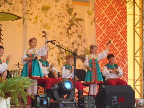 vishnevyj festival 17