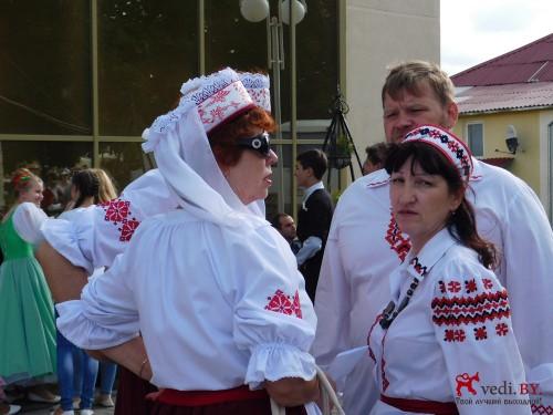 vishnevyj festival 19
