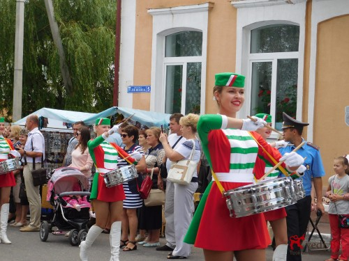 vishnevyj festival 25