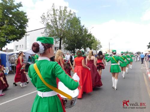 vishnevyj festival 26