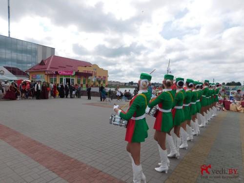 vishnevyj festival 28