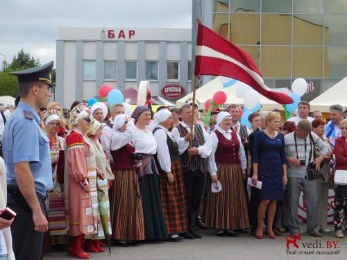 vishnevyj festival 30