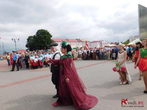 vishnevyj festival 35