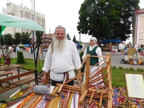 vishnevyj festival 40