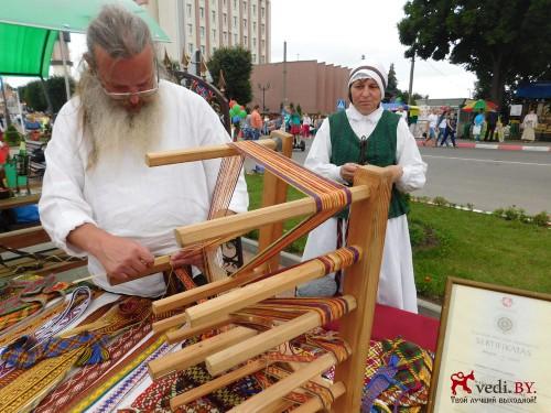 vishnevyj festival 43