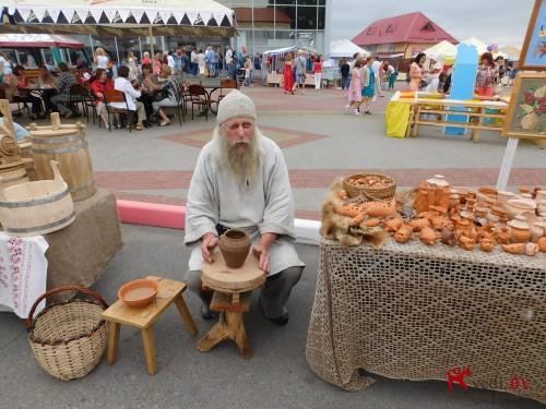 vishnevyj festival 47