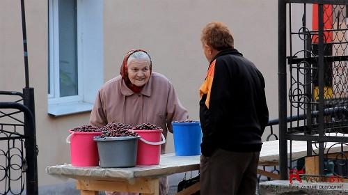 vishnevyj festival 4