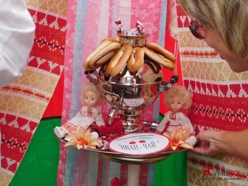 vishnevyj festival 52