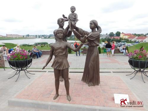 vishnevyj festival 62