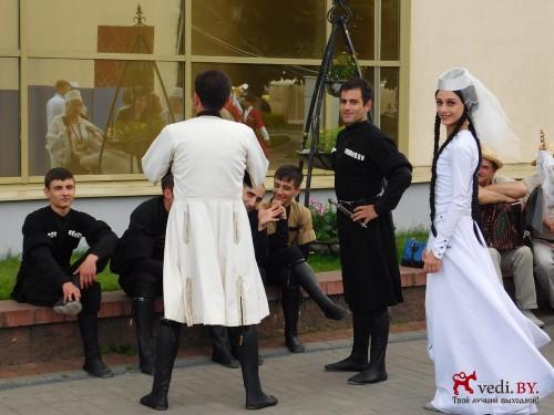 vishnevyj festival 71