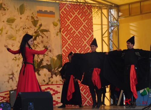 vishnevyj festival 74
