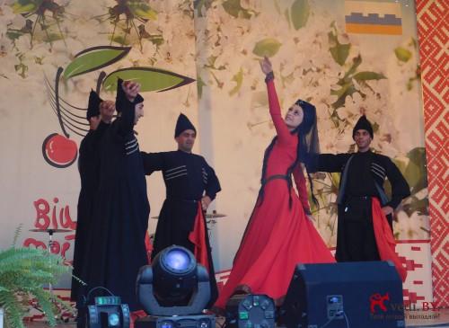 vishnevyj festival 75
