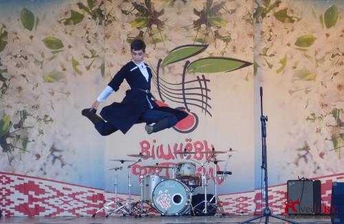 vishnevyj festival 76