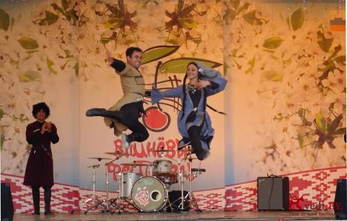 vishnevyj festival 79